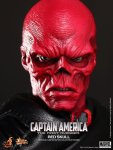 Captain America - The First Avenger - Red Skull - 04