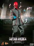 Captain America - The First Avenger - Red Skull - 06