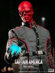 Captain America - The First Avenger - Red Skull - 07