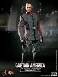 Captain America - The First Avenger - Red Skull - 11