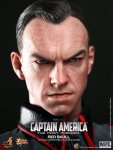 Captain America - The First Avenger - Red Skull - 12