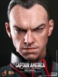 Captain America - The First Avenger - Red Skull - 13