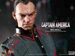 Captain America - The First Avenger - Red Skull - 18