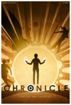 Chronicle Poster 03