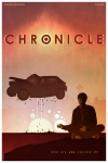 Chronicle Poster 04