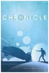 Chronicle Poster 07