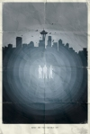 Chronicle Poster 08