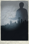 Chronicle Poster 09