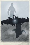 Chronicle Poster 10