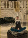 Chronicle Poster 14