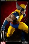 Wolverine Legendary Scale ™ Figure - HD Image 02