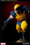 Wolverine Legendary Scale ™ Figure - HD Image 08