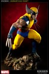 Wolverine Legendary Scale ™ Figure - HD Image 12