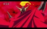 Saint Seiya Omega Episode 01 - 02