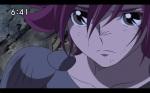 Saint Seiya Omega Episode 01 - 06