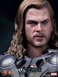 The Avengers - Thor Limited Edition Collectible Figurine 09