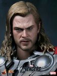 The Avengers - Thor Limited Edition Collectible Figurine 10