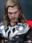 The Avengers - Thor Limited Edition Collectible Figurine 11