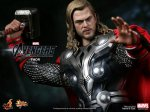 The Avengers - Thor Limited Edition Collectible Figurine 13