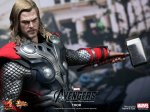 The Avengers - Thor Limited Edition Collectible Figurine 14