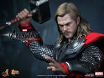 The Avengers - Thor Limited Edition Collectible Figurine 15