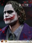 DX Series - The Dark Knight - The Joker 2.0 Collectible Figure - 07