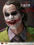 DX Series - The Dark Knight - The Joker 2.0 Collectible Figure - 08