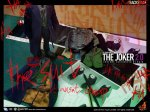 DX Series - The Dark Knight - The Joker 2.0 Collectible Figure - Teaser 02