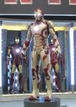 SDCC 2012 – Iron Man 3 – Image 06