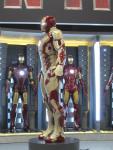 SDCC 2012 – Iron Man 3 – Image 07