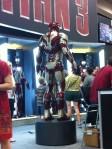 SDCC 2012 – Iron Man 3 – Image 08