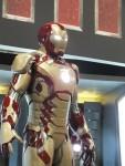 SDCC 2012 – Iron Man 3 – Image 09