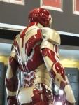 SDCC 2012 – Iron Man 3 – Image 10