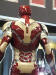 SDCC 2012 – Iron Man 3 – Image 11