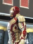 SDCC 2012 – Iron Man 3 – Image 12