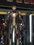 SDCC 2012 – Iron Man 3 – Image 13