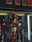 SDCC 2012 – Iron Man 3 – Image 14