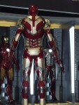 SDCC 2012 – Iron Man 3 – Image 15