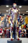 SDCC 2012 – Iron Man 3 – Image 16