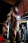 SDCC 2012 - Iron Man 3 - Image 01