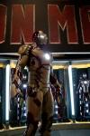 SDCC 2012 - Iron Man 3 - Image 02