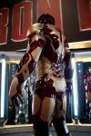 SDCC 2012 - Iron Man 3 - Image 03