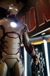 SDCC 2012 - Iron Man 3 - Image 04