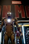 SDCC 2012 - Iron Man 3 - Image 05