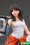 Star Wars Jaina Solo ARTFX Bishoujo Statue 07