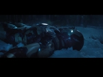 Iron Man 3 Frist Trailer Images 01