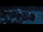 Iron Man 3 Frist Trailer Images 01