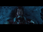 Iron Man 3 Frist Trailer Images 02