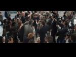 Iron Man 3 Frist Trailer Images 03