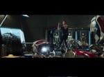 Iron Man 3 Frist Trailer Images 04